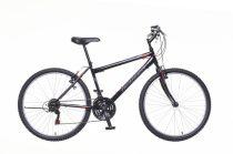 Neuzer Nelson 18 férfi MTB kerékpár több színben