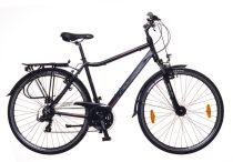 Neuzer Ravenna 100 férfi trekking kerékpár