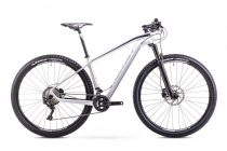 Romet Monsun 1 29er kerékpár Ezüst