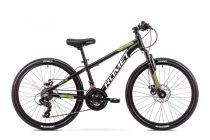 Romet Rambler Dirt 24 gyermek kerékpár