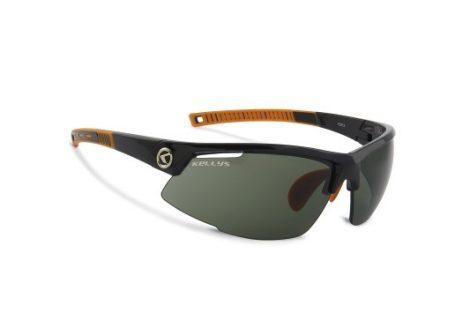Kellys Force napszemüveg - KerékpárCity Bicikli Bolt   Kerékpár Webshop b03492f1a4