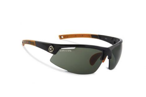 Kellys Force napszemüveg