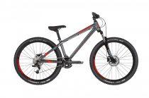 Kellys Whip 50 kerékpár Grafit