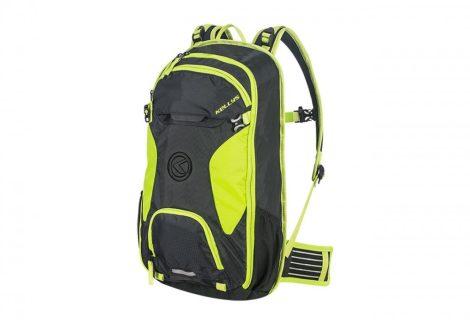 Kellys Lane 10 hátizsák - KerékpárCity Bicikli Bolt   Kerékpár Webshop 34662b149c