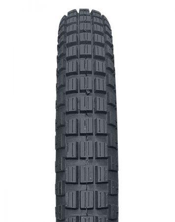Wanda 2,50-16 4PR P217 T/T gumi