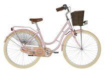 Kellys Classic Dutch női városi kerékpár több színben