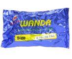 Wanda tömlő 2,75-16 TR4 Simson gumi
