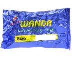 Wanda tömlő 3.00-18 TR4 gumi