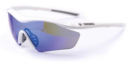 BikeFun Airjet szemüveg