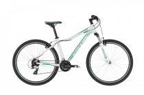 Kellys Vanity 20 női 27,5 MTB kerékpár több színben