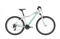 Kellys Vanity 20 női 27,5 MTB kerékpár