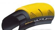 Continental Ultra Sport 622 országúti köpeny