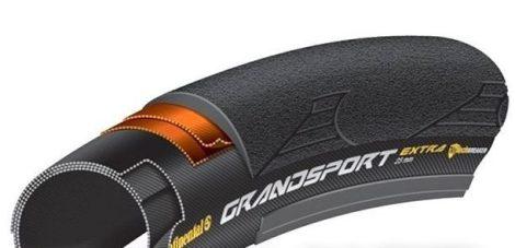 Continental Grand Sport Extra 622 országúti köpeny