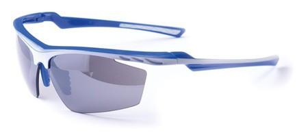 BikeFun Mach1 szemüveg