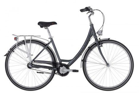 Kellys Avenue 20 női városi kerékpár