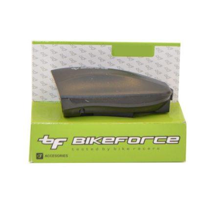 """BikeForce elektromos duda """"Horn"""""""