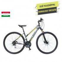 Neuzer X300 női crosstrekking kerékpár