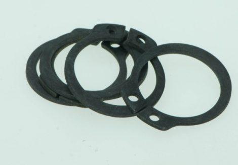 Sram T3 biztosítógyűrű