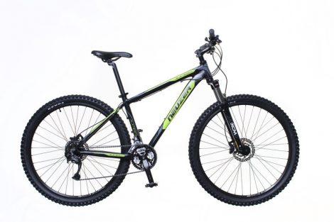 Neuzer Jumbo Comp 29er kerékpár