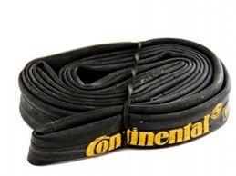 Continental Slim S42 20x1,10-1,25 belső