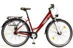 Csepel Siren 100 városi kerékpár