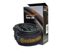 Continental Hermetic Plus Tour26 A40 26x1,5-2,0 belső