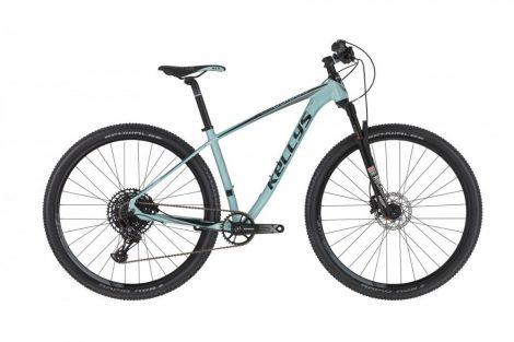 Kellys Desire 90 női 29er kerékpár