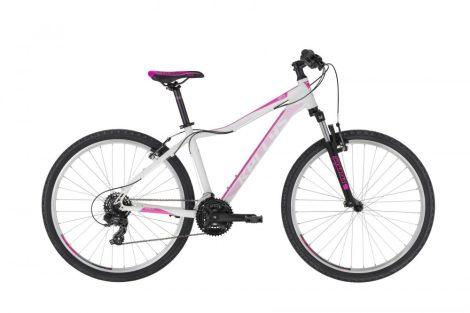 Kellys Vanity 10 női 27,5 MTB kerékpár