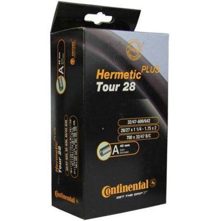 Continental Hermetic Plus 622x32-42 belső