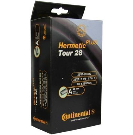 Continental Hermetic Plus 622x32-42 belső