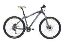 Gepida Ruga 27,5 kerékpár Grafit