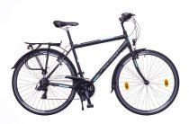 Neuzer Ravenna 50 férfi trekking kerékpár több színben