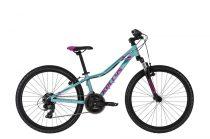Kellys Kiter 50 lány gyermek kerékpár