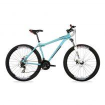 Woodlands Pro 3.0 kerékpár