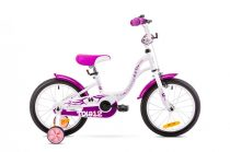 Romet Tola 12 gyermek kerékpár