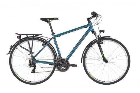 Alpina Eco T10 férfi trekking kerékpár több színben