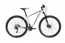 Kellys Desire 70 női 29er kerékpár