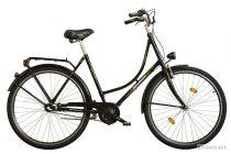 Koliken Holland városi kerékpár