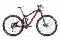 Romet Key 2 kerékpár