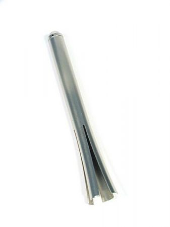 Velostar kormánycsapágy kiütő 28,6 mm