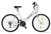 Biketek Oryx női MTB kerékpár