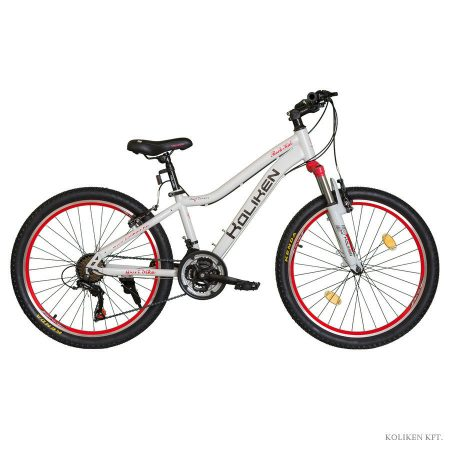 Koliken Rock Kid 24 MTB gyerek kerékpár