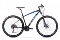 Romet Rambler 29 3 kerékpár
