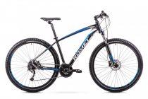 Romet Rambler R9.3 29er kerékpár