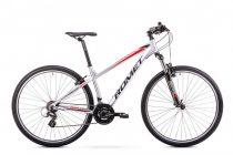 Romet Rambler R9.0 kerékpár Fekete