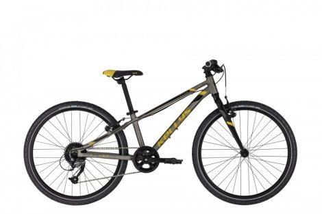 Kellys Kiter 90 gyermek kerékpár