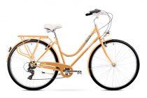 Romet Vintage női városi kerékpár