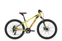 Kellys Marc 50 gyermek kerékpár Zöld