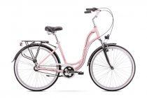 Romet Symfonia 2.0 városi kerékpár