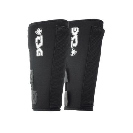 TSG BMX lábvédő